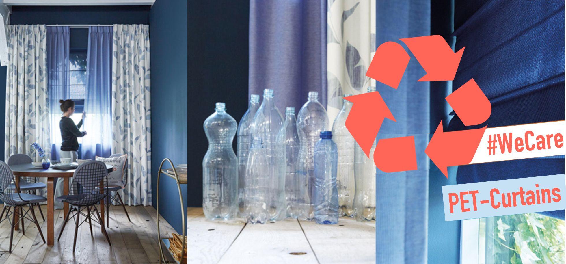 https://cdn.webshopapp.com/shops/219758/files/209013335/recycle-curtains-gordijnen-dotshop.jpg