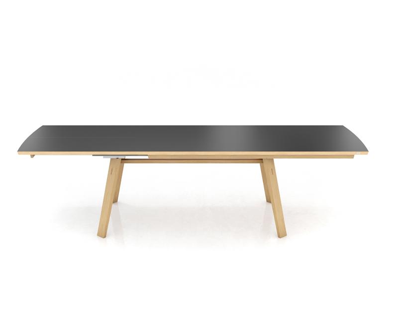 Moods Stoelen Mobitec : Mood t8 tafel van mobitec dotshop