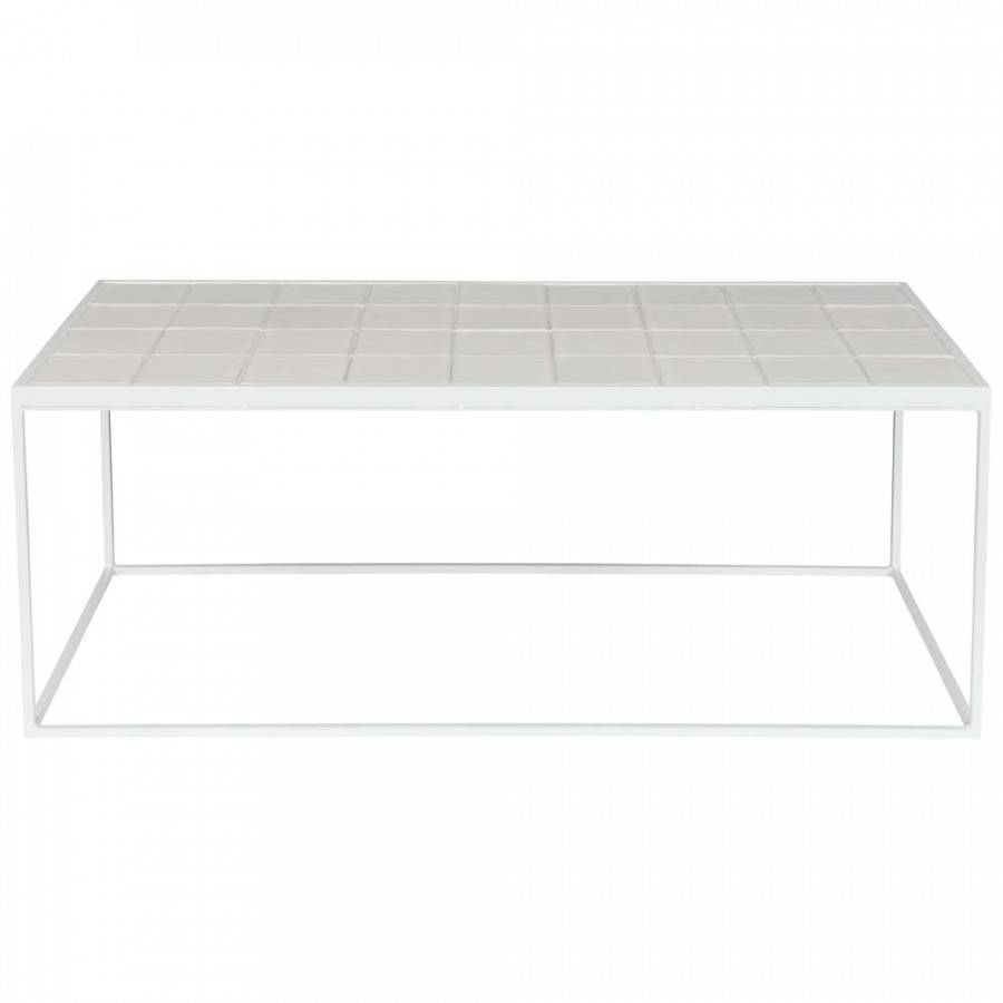 Groovy Coffee Table Glazed Zuiver White Dotshop Caraccident5 Cool Chair Designs And Ideas Caraccident5Info