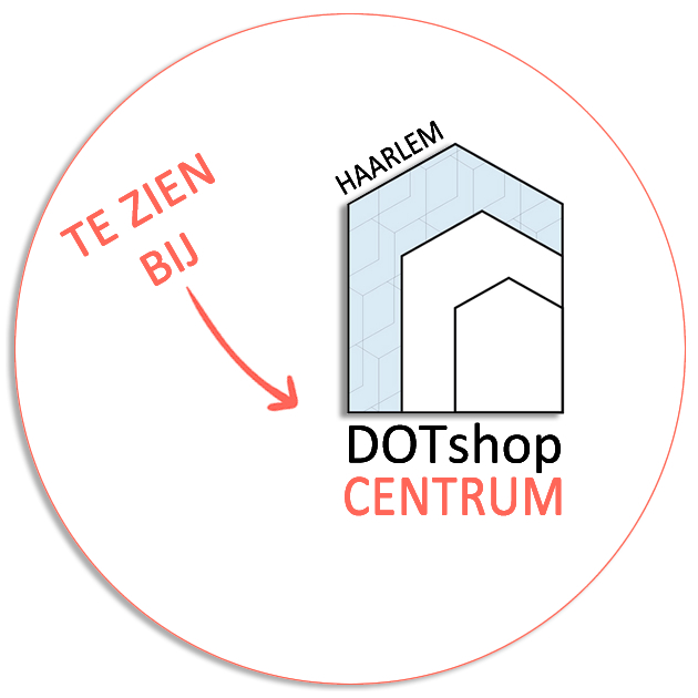 DOTshop HAARLEM - Meubelwinkel - Gordijnen - Raamdecoratie - Slaapbanken - Design banken - Tafels - Stoelen - Vloerkleding
