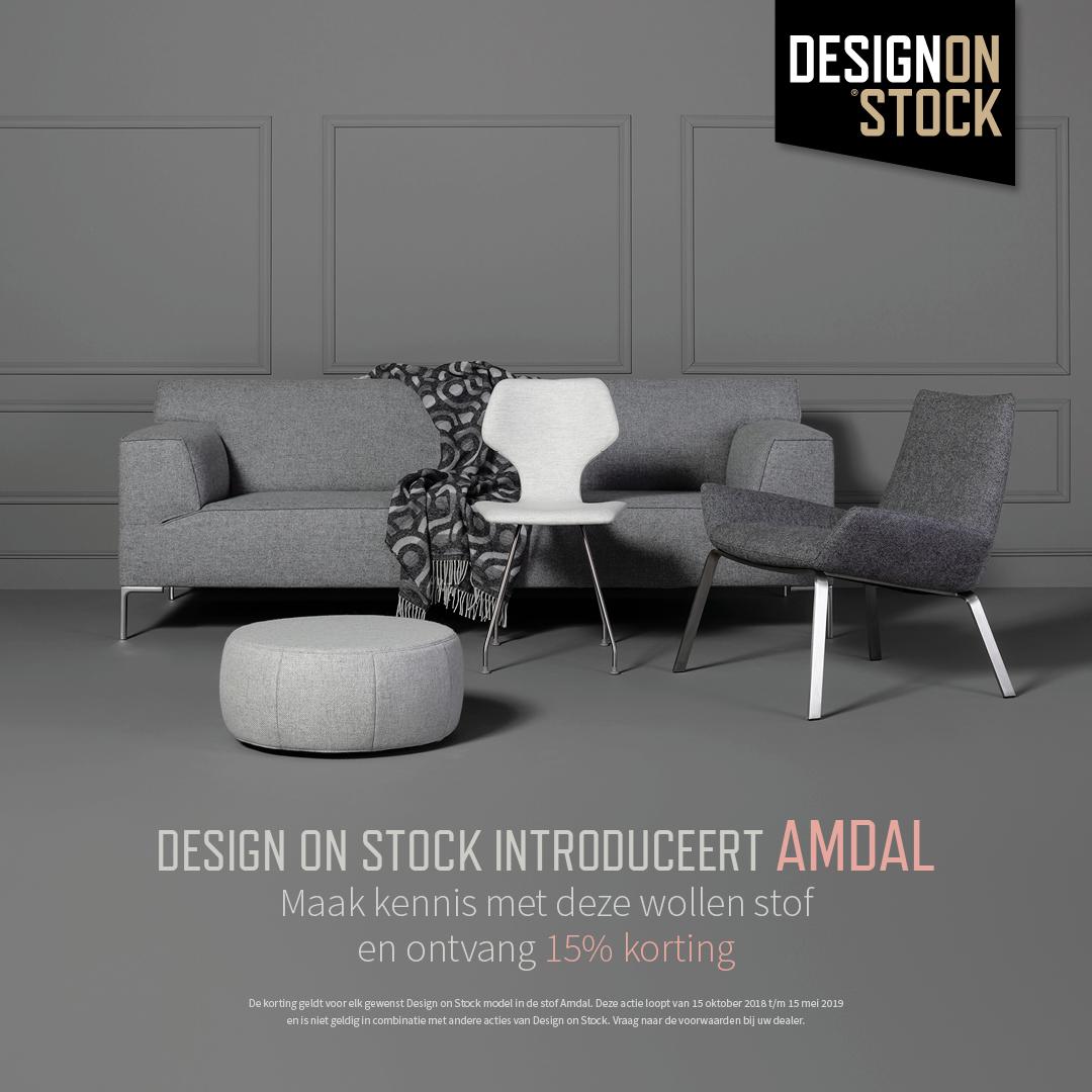 Design on stock banken korting Dotshop Amsterdam en Haarlem