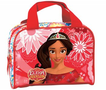 Disney Elena of Avalor Toiletry Spirit 22cm
