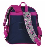 Animal Pictures Horses - Backpack - 30 cm - Multicolor
