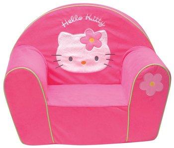 Hello Kitty Armchair 42x52x33cm