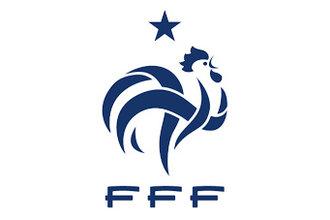 France FFF