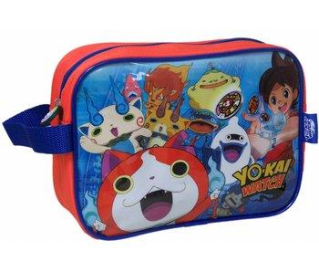 Yo-Kai Watch Toiletry bag