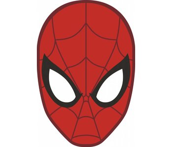 Spider-Man Coussin