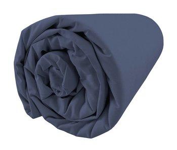 Matt & Rose Fitted Sheet Dragées délices 160x200 cm
