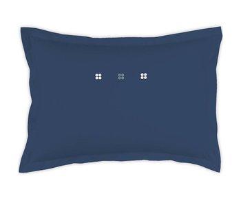 Matt & Rose Pillow Case Dragées délices 50x70 cm