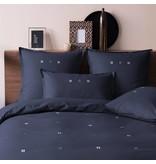 Matt & Rose Dragées délices - Duvet cover - Hotel size - 260 x 240 cm - Blue