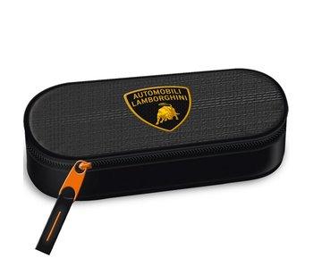 Lamborghini pochette vide