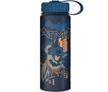 Batman drinkfles 500ml