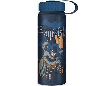 Batman une bouteille d'eau 500ml