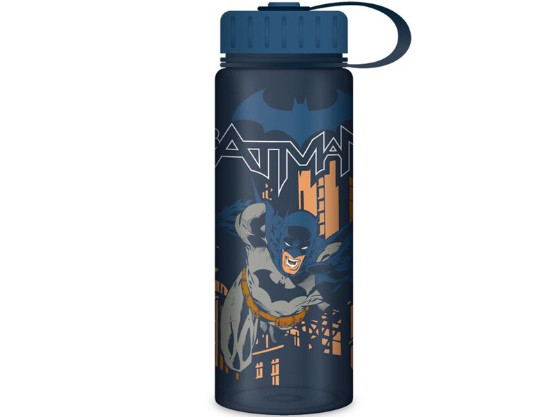 Batman - Gourde - 500 ml - Multi-