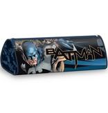 Batman - runde Gehäuse - 21 cm - Multi-