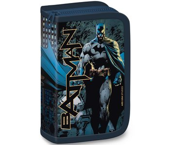 Batman filled case