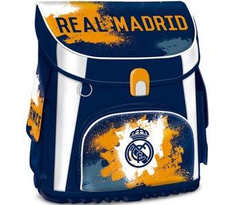 Real Madrid Ergo backpack