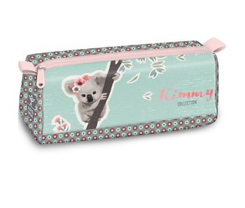 Kimmy pencil case
