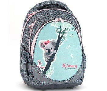 Kimmy sac à dos Ergo