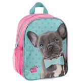 Studio Pets Dog - Backpack - 28 cm - Multi