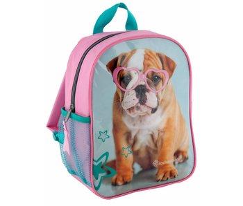 Rachael Hale Rucksack Puppy Love 28 cm