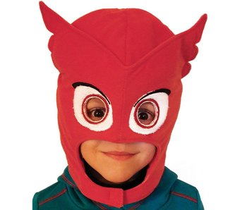 PJ Masks masque rouge