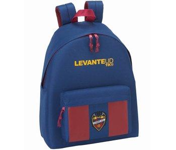 Levante Backpack blue 42 cm