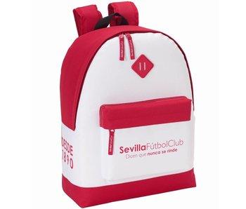 FC Sevilla Sac à dos multi 43 cm