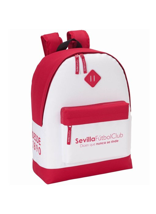 FC Sevilla Backpack multi 43 cm
