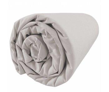 Matt & Rose Fitted sheet Esprit Domino Sand 160x200 cm