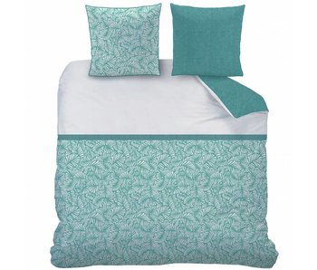 Matt & Rose Duvet cover Tendance Oasis 200x200 + 2 pillow cases 65x65 cm