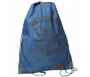 Harry Potter Gymbag
