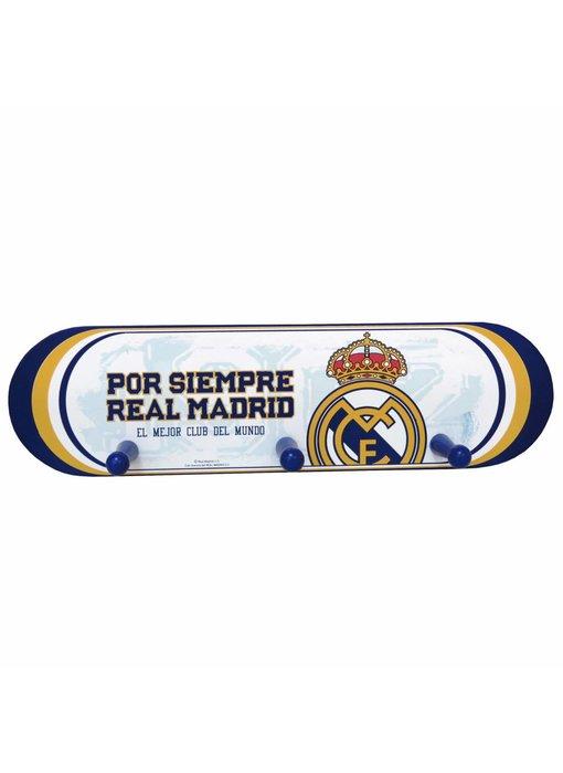 Real Madrid Coat rack 42 cm