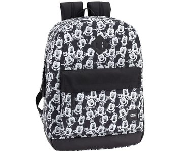 Disney Mickey Mouse Backpack Teen 43 cm