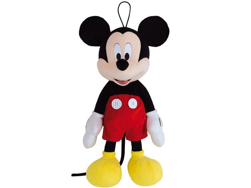 Disney Mickey Mouse - Knuffel - ?? cm - Multi