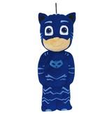 PJ Masks Catboy - Stuffed toy - 47 cm - Blue