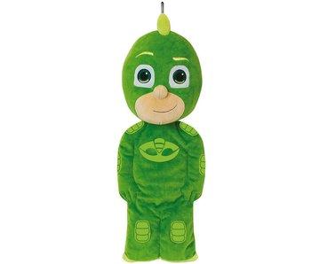 PJ Masks Gekko Stuffed toy / Pajama bag