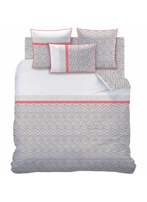 Matt & Rose Duvet cover Esprit Savane 260x240 + 2 pillow cases 65x65 cm