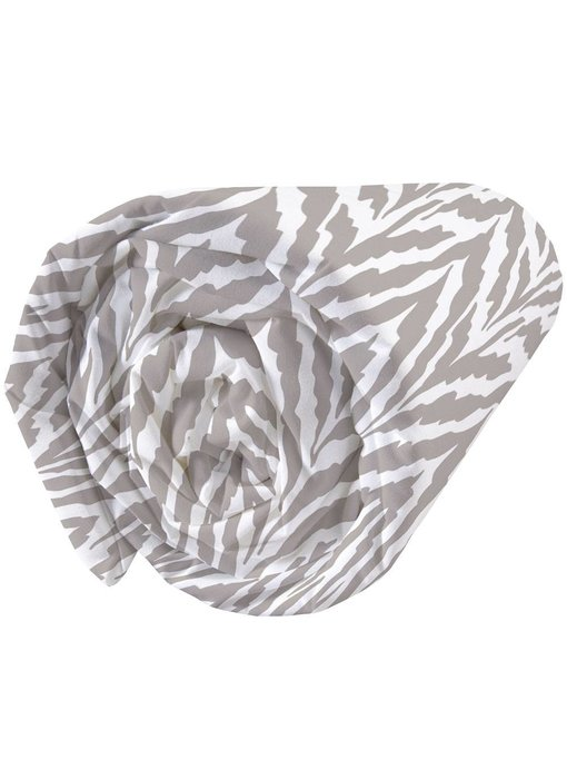Matt & Rose Fitted sheet Esprit Savane 140x200 cm