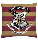 Harry Potter Gryffindor - Wurfkissen - 35 x 35 cm - Multi
