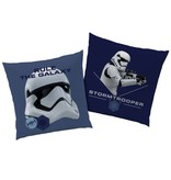 Star Wars Soldiers - Throw pillow - 40 x 40 cm - Multi