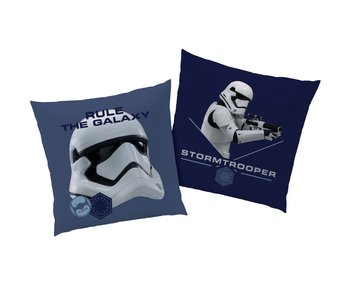 Star Wars Throw pillow Soldiers 40x40 cm