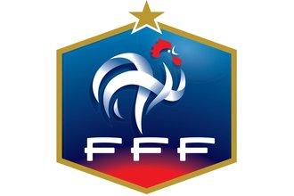 France FF