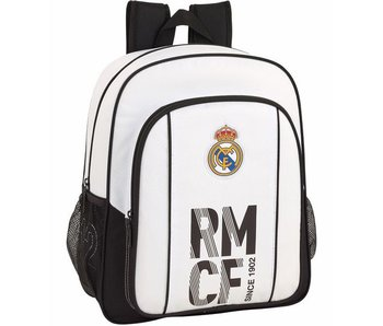 Real Madrid Backpack 38 cm