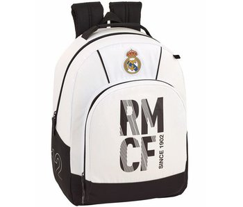 Real Madrid Backpack 42 cm