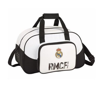 Real Madrid Sporttas 40 cm