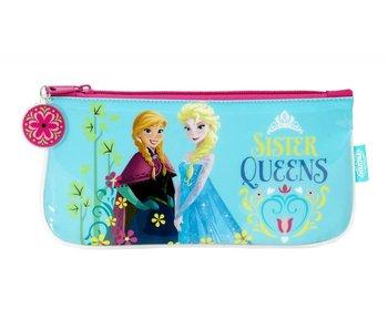 Disney Frozen Nordic Summer Etui 23 cm
