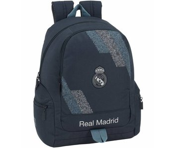 Real Madrid Backpack 43cm