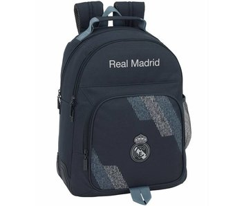 Real Madrid Backpack 42cm extra sturdy