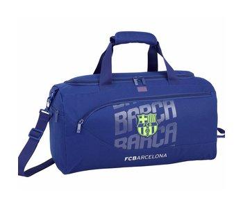 FC Barcelona Sports bag 50cm